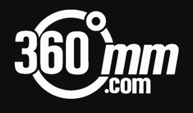 360 Multimedia LLC Real Estate - 360mmre.com